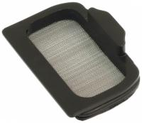 Filter element with stainless steel mesh for aquaduct mark V and eco mark II