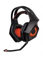 Наушники ASUS ROG Strix Wireless