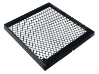 MO-RA3 360 fan grill diamond black
