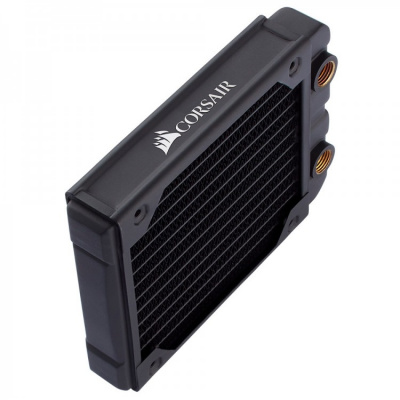 Радиатор Corsair Hydro X Series Radiator XR5 120